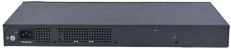 Hpe 1420 24G Switch Hpe 1420 24G Switch Us En