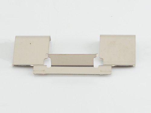 Volvo 3530863 Disc Brake Pad Retaining Clip