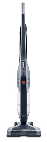 Hoover Vacuum Cleaner Linx Bagless Corded Cyclonic Lightweight Stick Vacuum SH20030 (Renewed)