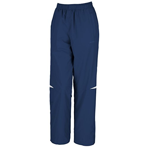 Spiro para mujer Spiro Micro-Lite Team–Pantalones para hombre Navy/ White