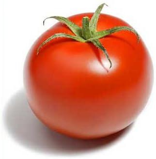 Non-gmo Seeds Tomato SIBERIAN 25 Heirloom FREE Shipping