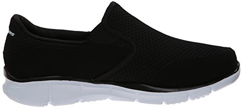 Skechers Chaussure Hommes Chaussure Hommes Skechers OHPSqzwHa