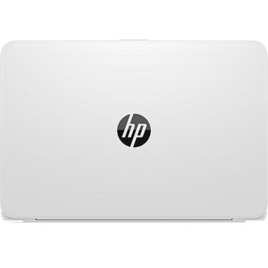 """Flagship HP Stream 14.0"""" HD WLED-backlit Laptop, Intel Dual-Core up to 2.48GHz, 4GB DDR3, 64GB SSD, free 1-yr Office 365 Personal, 802.11ac, Bluetooth, HDMI, Webcam, up to 10hr Battery Life, Win 10"""