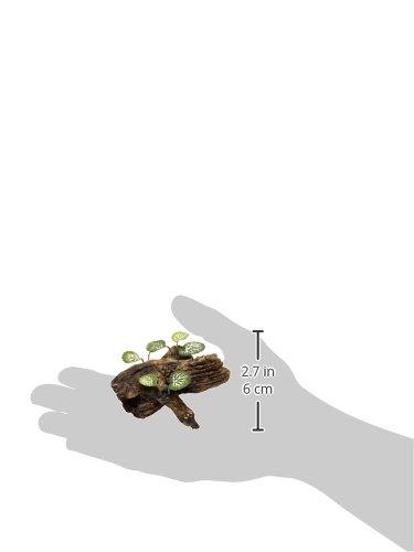 UP Aqua Imitation Resin Roots, Small