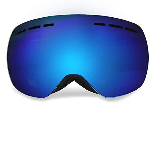 De Tiro Esqui Deportivas Gafas Azul Ciclismo Trabajo Proteccion Beydodo 0wxpqZZ