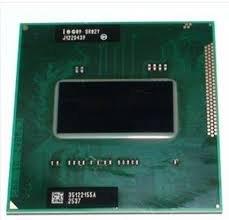 Intel Core i7-2630QM Processor Quad-Core 2GHz SR02Y Laptop C