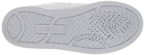 Geox Zapatillas Ivory blanco