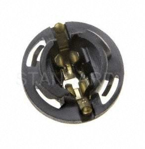 Standard Motor Products HP4100 handypack Instrument Cluster Lamp Socket (P35 Socket)