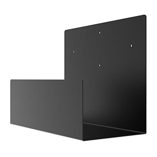Side Mount 174i Full sized U S product image