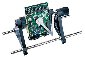 WELLER ESF120ESD CIRCUIT BOARD HOLDING VISE (Na Circuit Board)