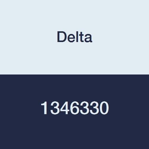 Delta 1346330 Clip