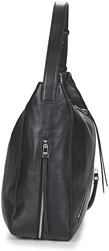 KARL LAGERFELD K/ODINA HOBO Handbags femmes Black - One size - Small shoulder bags