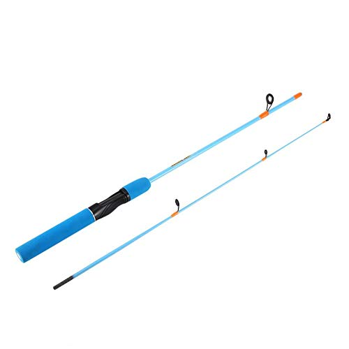Canna da Pesca allaperto da Pesca per Bambini da 1,2 m