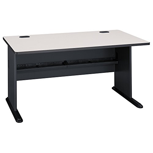 60w Table - 6