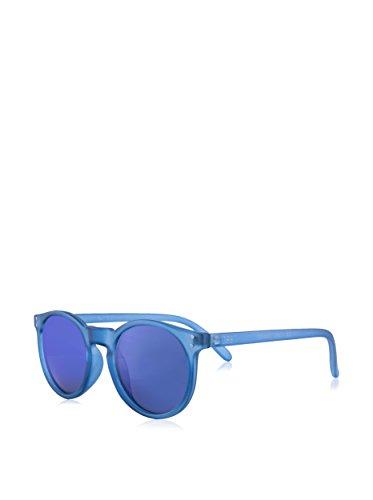 Ocean Sunglasses 72001.1 Lunette de soleil Bleu 3tnIb