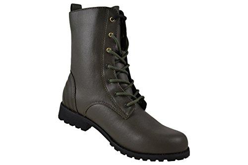 Pour Neo Femme Neo Militaire Militaire Militaire Pour Femme Adidas Adidas Adidas Neo awpqvw