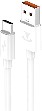 Nologo CZ 1.2M Teclast Type-C to USB Data Cable