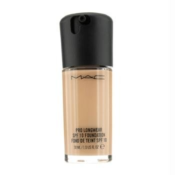 MAC Pro Longwear Foundation - NW20