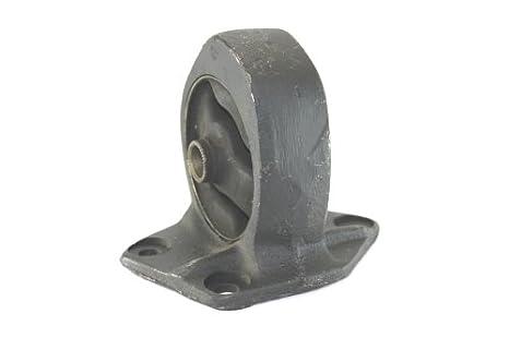 American Shifter 294267 Shift Knob White Mercury Black Flame Metal Flake