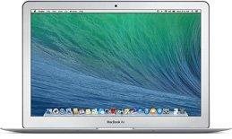 MacBook Air A1466 (13-pulgadas) (Certified Refurbished/Reacondicionado)