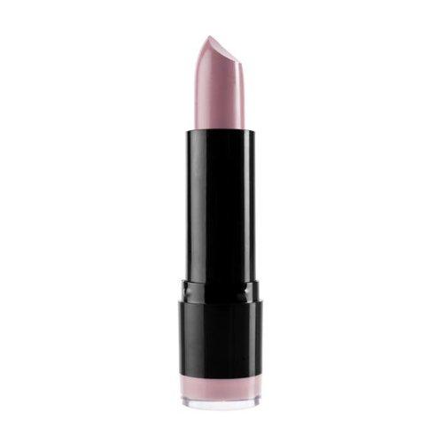 NYX PROFESSIONAL MAKEUP Creamy Lipstick product image