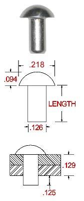 Amphenol Part Number 71-534538-55P