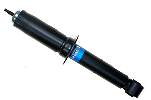 Sachs 030-095 Front Shock Absorber for sale  Delivered anywhere in USA