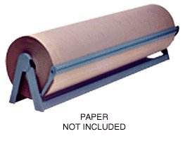 wall mount butcher paper - 6
