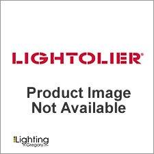 Lightolier Led Track Lighting in Florida - 9