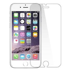 Explosion-Proof-Temper-Glass-Screen-Protector-for-iphone-6-iPhone-6-clearr