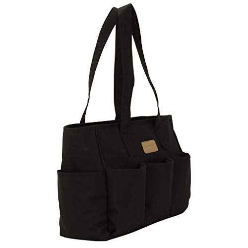 Kalencom Fashion Diaper Tote Bag: Nola by Kalencom for sale  Delivered anywhere in USA