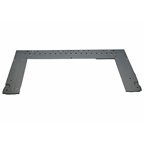 ge mounting bracket - 4