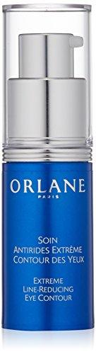 ORLANE PARIS Extreme Line-Reducing Eye Contour, 0.5 oz. by ORLANE PARIS
