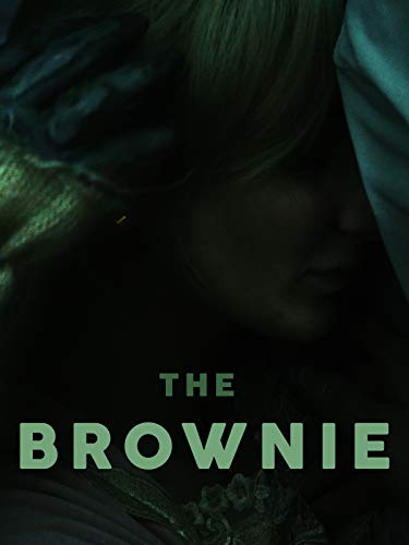 - The Brownie