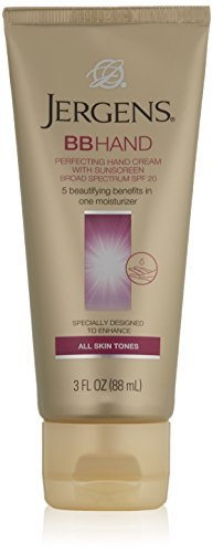 jergens-spf-20-bb-hand-perfecting-cream-with-sunscreen-broad-spectrum-3-fluid-ounce-by-jergens