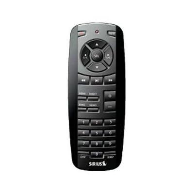 sirius-sportster-universal-remote