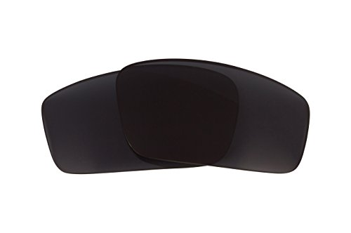 Best SEEK Replacement Lenses Oakley SQUARE WIRE (2006) - Polarized - Wire Oakley Polarized Lenses Square