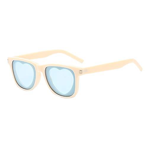 Unisex Conducción Multicolor Hombre Al Cuadradas 7e Zarlle gafas Etc Aire Sol De Deportes Para Gafas Libre Pesca 8xAwpI