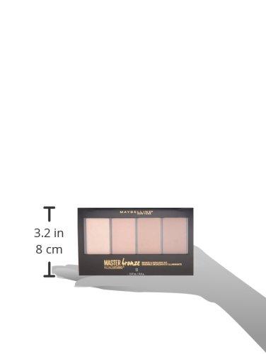 https://railwayexpress.net/product/maybelline-facestudio-master-bronze-kit/