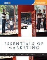 Essentials of Marketing: 3rd (Third) edition PDF