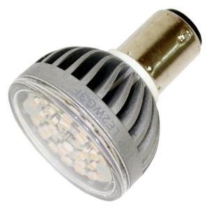 Elevator Led Light Bulbs in US - 5