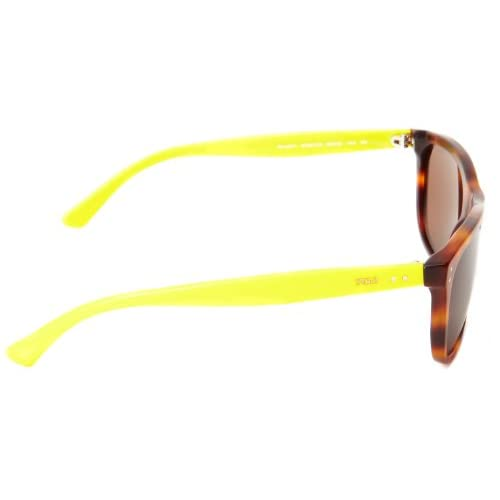 2edd348f16b2 Polo Ralph Lauren 0PH4071 Rectangular Sunglasses hot sale 2017 ...
