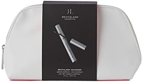 RevitaLash Cosmetics, RevitaBrow Advanced Limited Edition 3.5mL (5 month supply)
