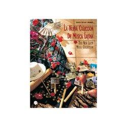 - La Nueva Colección de Música Latina: The New Latin Music Collection (Piano / Vocal/ Chords) (The New Latin Music Collection Series)