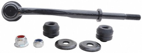ACDelco 45G0499 Professional Front Suspension Stabilizer Bar Link Kit with Hardware