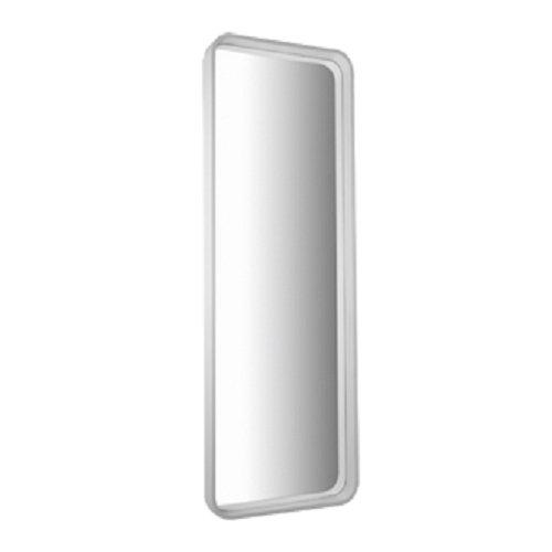 Gessi iSpa Mirrors freestanding mirror 600x1800 mm -