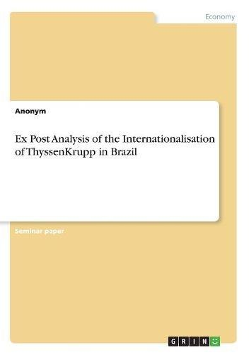 ex-post-analysis-of-the-internationalisation-of-thyssenkrupp-in-brazil