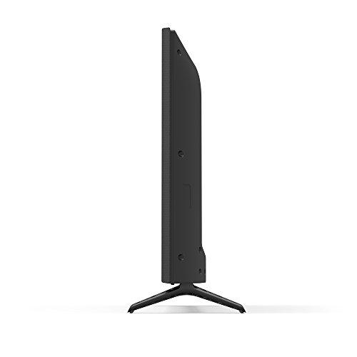"VIZIO SmartCast D-Series 32"" Class FHD (1080P) Smart Full-Array LED TV D32f-F1"