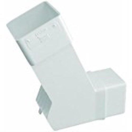 Genova Products HRW208 O6148209 Debris Separator