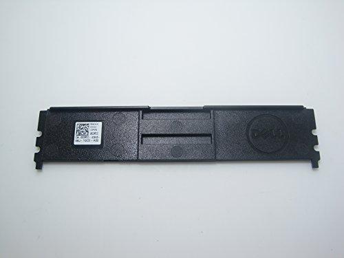 Dell 133mm *26mm 052P2C MEMORY MODULE BLANK FILLER 5pcs/lot for r720 MD1200 MD3200 - Blank Module Filler